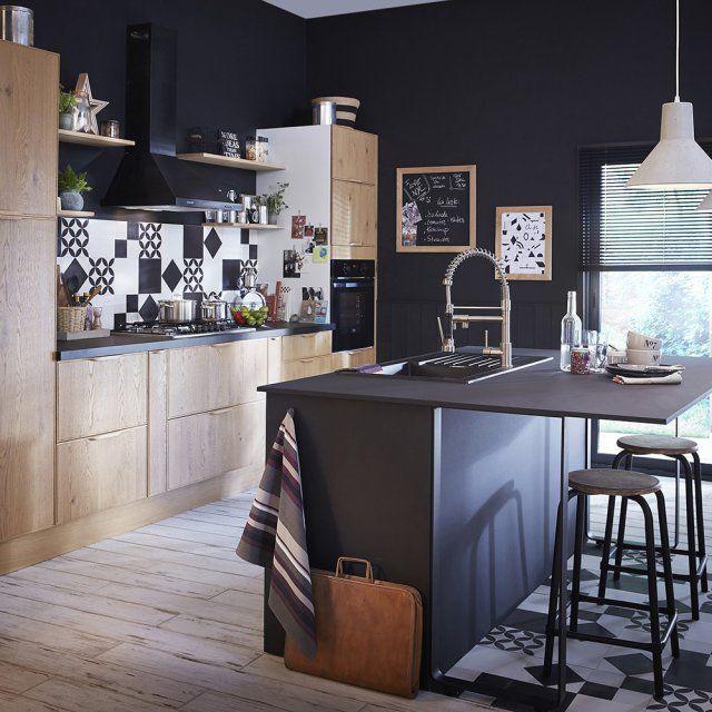 paravent intrieur leroy merlin trendy merlin cloison amovible pour optimiser son espace. Black Bedroom Furniture Sets. Home Design Ideas
