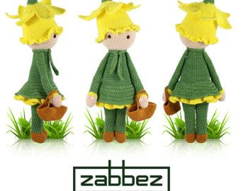 Browse unique items from Zabbez on Etsy, a global marketplace of handmade, vintage and creative goods.