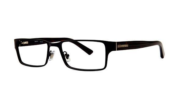 Frames | DKNY | DY5646 | ProductName | OPSM