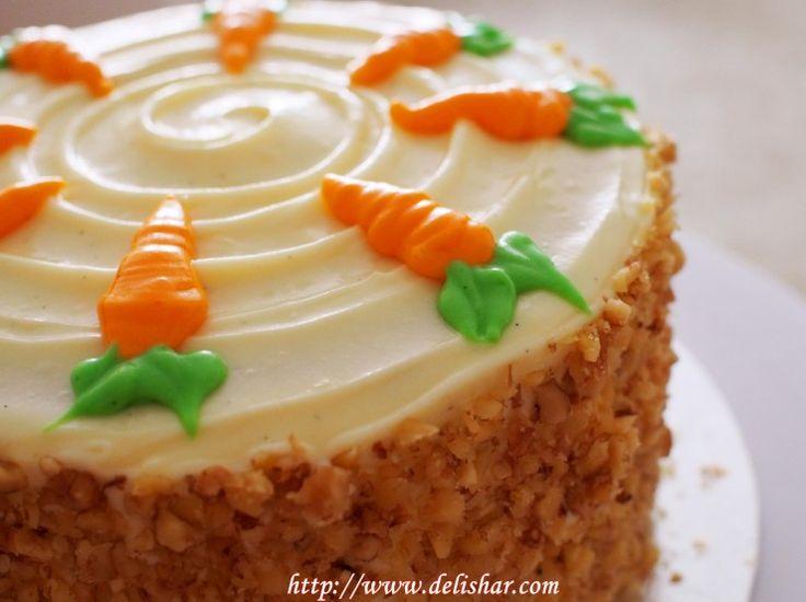 B Cakes Recipes
