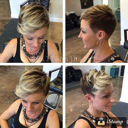 haircuts for thin hair and 65 devastatingly cool haircuts for thin hair 3921