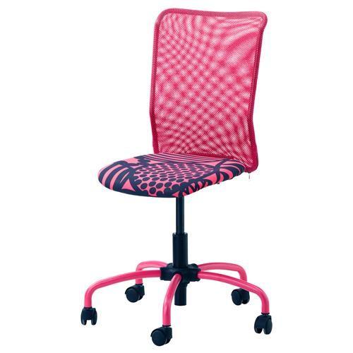 TORBJORN Περιστρεφόμενη καρέκλα - IKEA