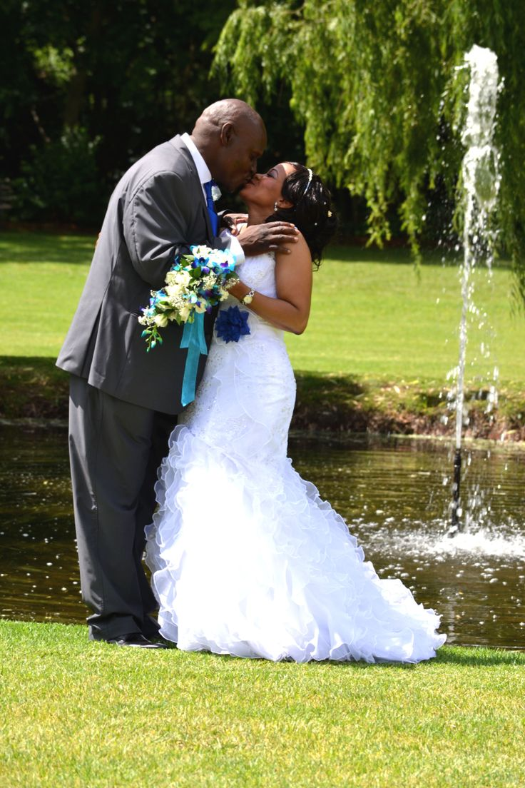 winter wonderland wedding south africa%0A South African Wedding  Masetshaba Motsepe Photography  Love