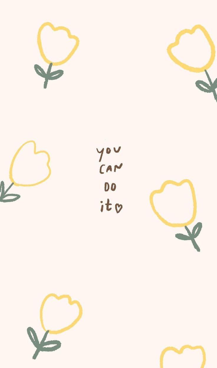 Imagem Descoberto Por Niallzodiacal Descubra E Salve Suas Proprias Imagens E Videos No We Heart It Cute Wallpapers Quotes Wallpaper Quotes Quote Aesthetic