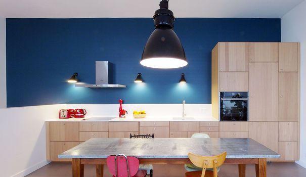 9 best Kitchen images on Pinterest Kitchen storage, Closet