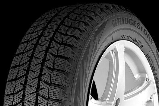 Bon à savoir  Les sept meilleurs pneus d'hiver selon l'APA
