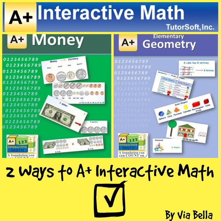 product review, A+ Interactive Math, Via Bella, Homeschool Math, Math Curriculum Online, Homeschool Math Courses, Homeschool Family Math, Math Learning Gaps, Math Video Lessons, Math Worksheets, Math Lessons, FREE Math Courses, Homeschool Math Online, Math Mini Courses