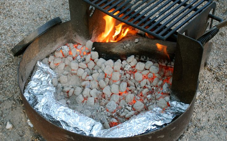 97 Best Dutch Oven Cooking Images On Pinterest Dutch