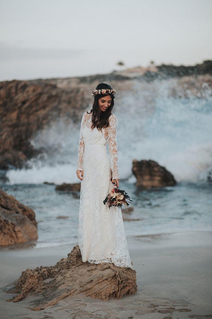 28 best Bodas y novias reales . Inspiración otoño images on ...