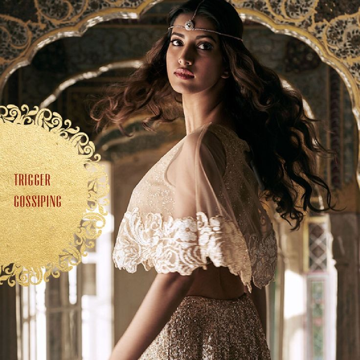 #Handpicked #Suits #Sarees #Gowns #Lehengas from the house of #Manyavar