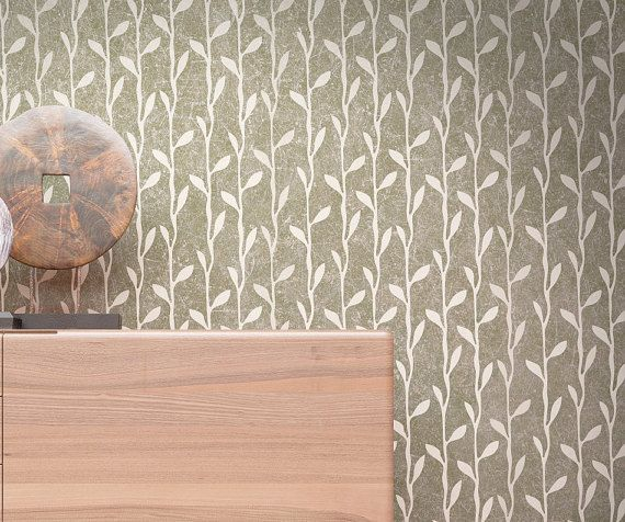 Die besten 17 bilder zu bilderrahmen wandgestaltung auf pinterest schablonen post halter - Wand muster schablonen ...