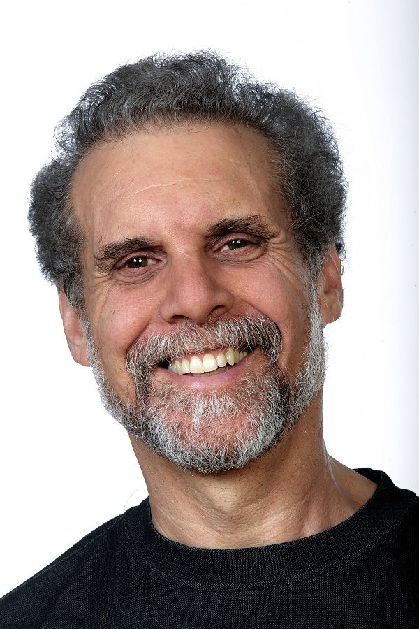 Article: Spotting Toxic Emotions Before They Infect You at Work, ideas from Daniel Goleman's new compilation, Leadership: The Power of Emotional Intelligence