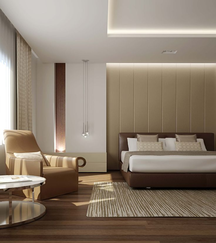 50 best ceiling led profiles images on pinterest for Master bedroom ceiling designs