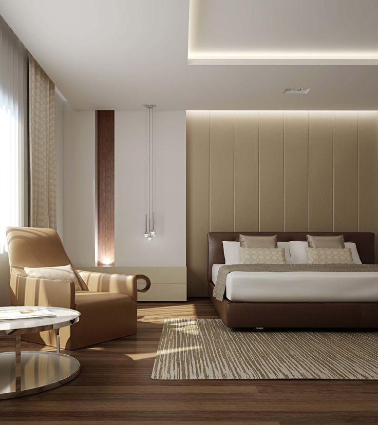 master bedroom ceiling design Best 25+ Bedroom ceiling ideas on Pinterest | Bedroom