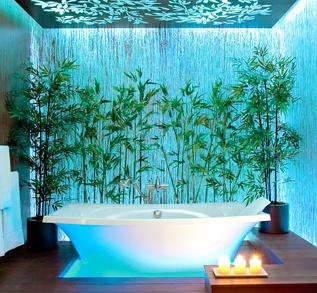 bedroom underwater, bathroom art underwater, bathroom under the sea, living room underwater, on beautiful underwater bathroom design