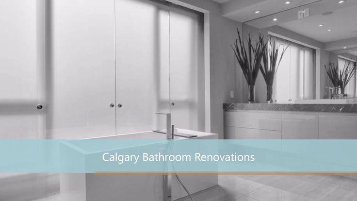 Bathroom Renovations Calgary 3 | Bathroom Renovation