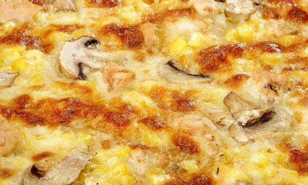 pitsa (1)