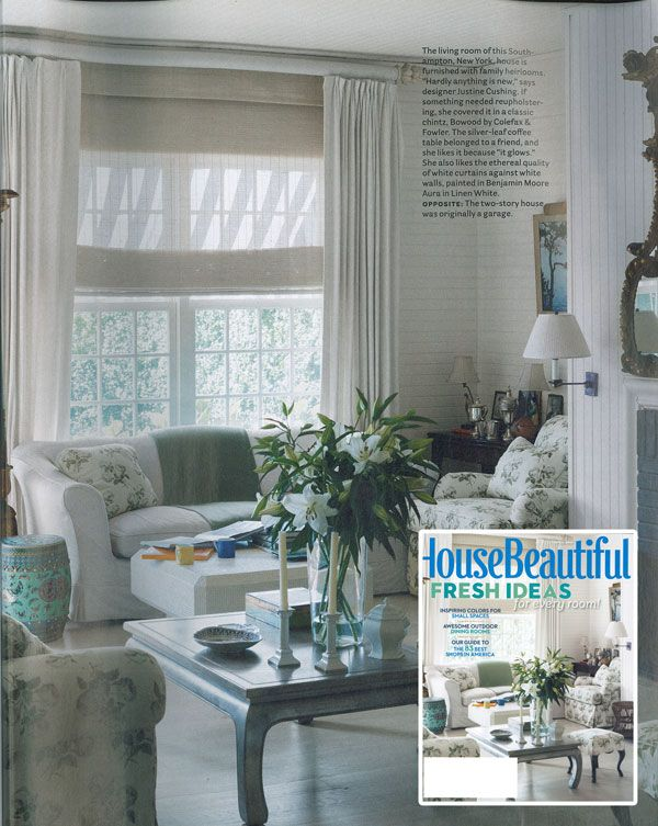 House Beautiful Window Treatments 44 best bamboo beauty and wood images on pinterest | window