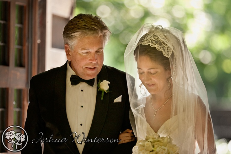 21 Best Father Of The Bride/groom Outfits Images On
