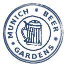 Munich Beer Gardens | Kloster Andechs Biergarten