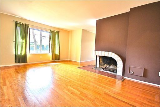 11 best marin rentals images on pinterest renting for Marin condos for rent