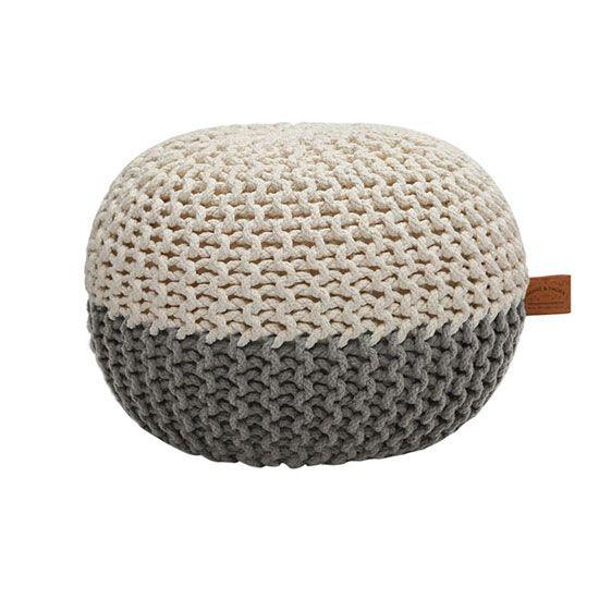 64 best sabag chemineelounge images on pinterest braid. Black Bedroom Furniture Sets. Home Design Ideas