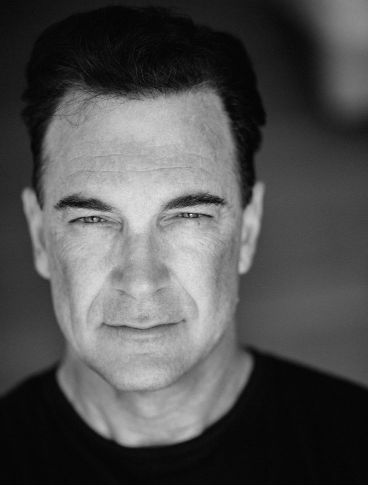 Netflix has tapped Patrick Warburton to star as narrator Lemony Snicket in its series adaptation of Lemony Snicket's A Series Of Unfortunate Events. The project, from Paramount TV, is directed by B…