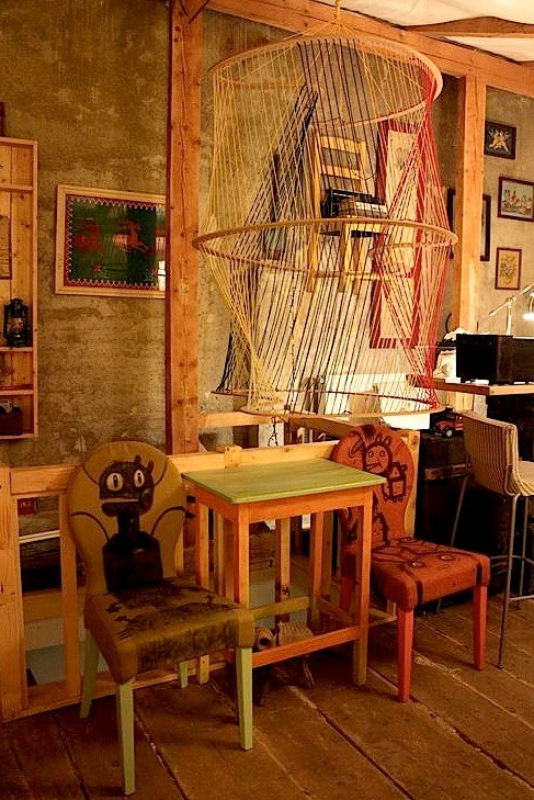 acuarela (7)  http://www.thevandallist.com/acuarela-bistro/