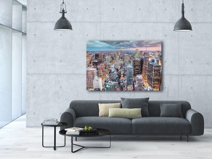 25 beste idee n over stad schilderij op pinterest city art for Bos interieur velp