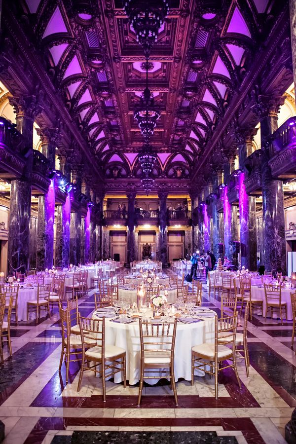 10 Best Venue Ideas Images On Pinterest Wedding Reception Venues