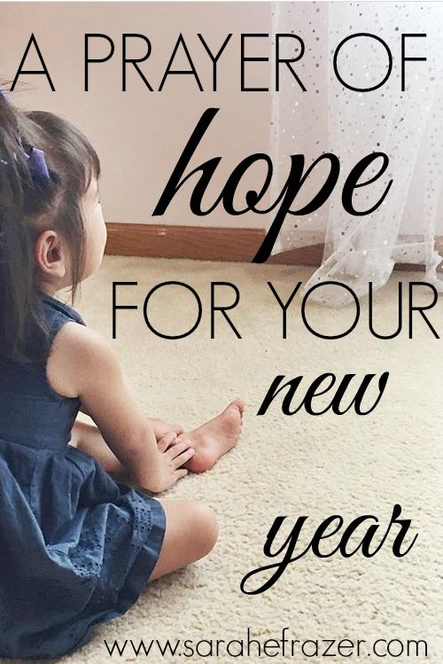 a-prayer-of-hope-for-your-new-year