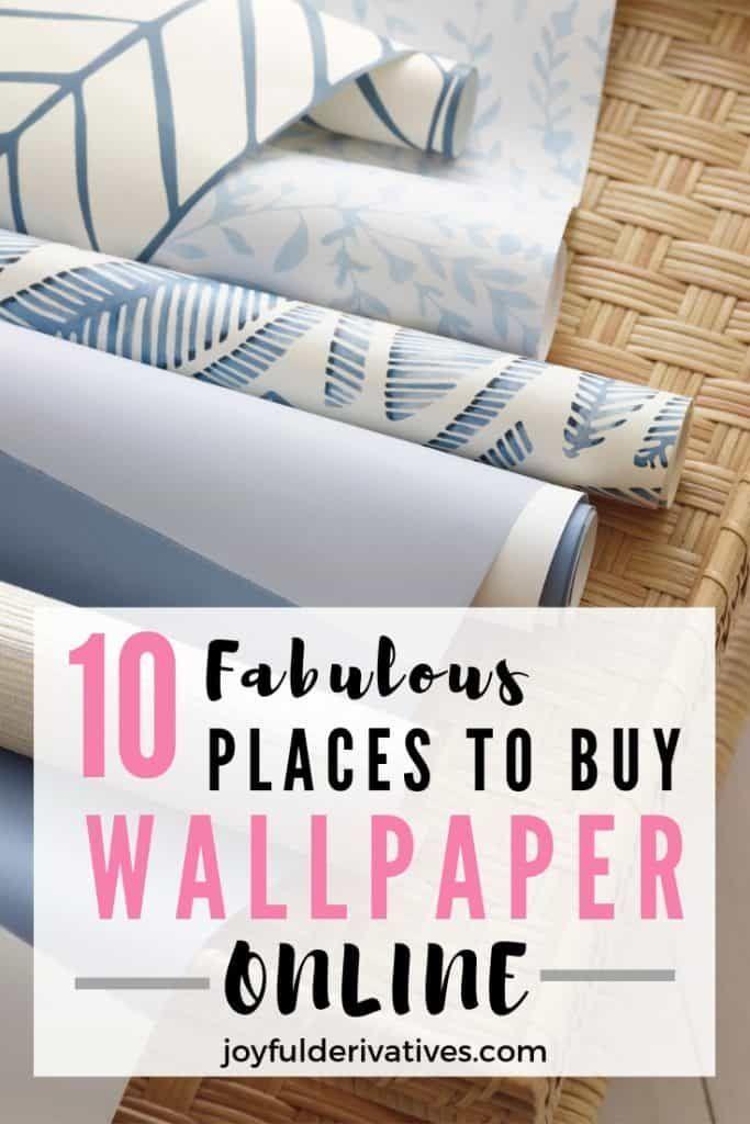 The 10 Best Places To Buy Wallpaper Online Joyful Derivatives Buy Wallpaper Online Dining Room Accent Wall Wallpaper Online
