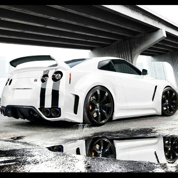 Phenomenal Nissan GT-R - U.S. Drivers are Overpaying for Insurance! Stats Reveal by as much as 50%. You are required to renew your auto insurance every 6 months BUT You are not required to overpay. Get Multiple Insurance Quotes From Leadign Providers! Enter You Zip Code to Start a  Quote and Save Up to 50% on Car Insurance In Your City.