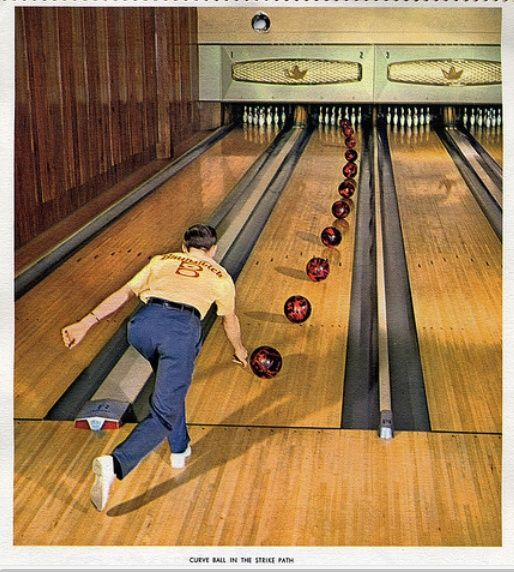 43 Best Bowling Shoes Images On Pinterest