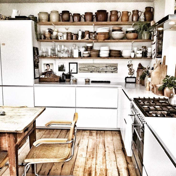 Find this Pin and more on bradburys attic instagram by bradburybethan.