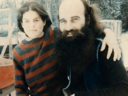 Sick Sadistic Cult Leader and Murderer - Click for article - *Warning* Graphic Story