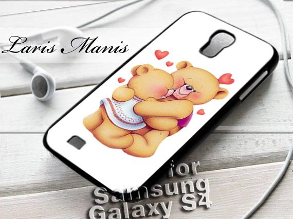 #bear #hugs #4 #u #iPhone4Case #iPhone5Case #SamsungGalaxyS3Case #SamsungGalaxyS4Case #CellPhone #Accessories #Custom #Gift #HardPlastic #HardCase #Case #Protector #Cover #Apple #Samsung #Logo #Rubber #Cases #CoverCase