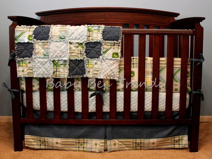 15 Best Baby Bee Trendy Nursery Room Decor Images On