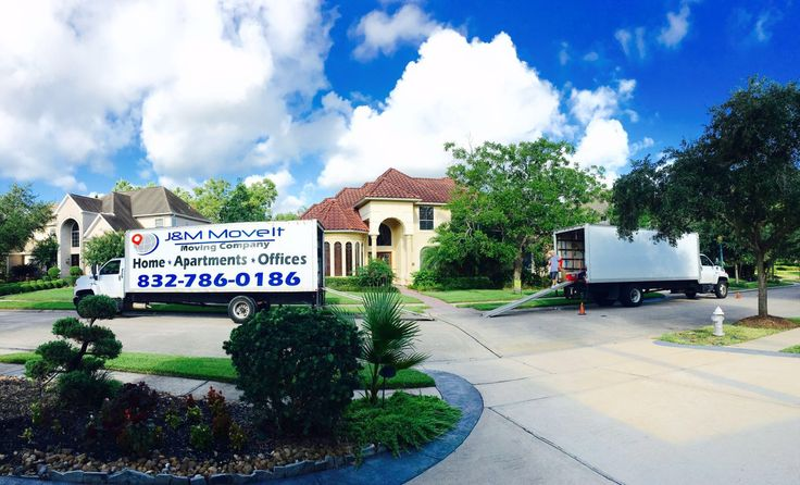 texas move it | Texas Move-It Houston Moving Company Houston Professional Movers