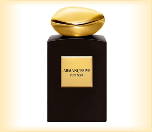 Ma Dahlia Noir Perfume Oil: 155 Best Images About ATTAR PERFUME On Pinterest