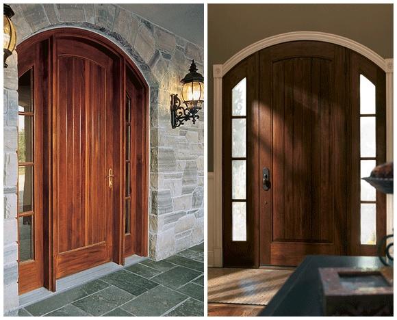 11 Best Front Door Ideas Images On Pinterest Entrance Doors Entry