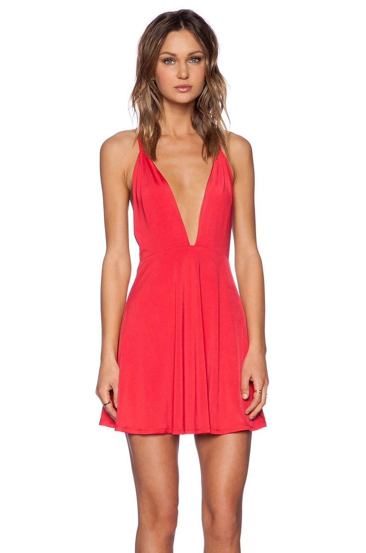 summer-coctail-dresses
