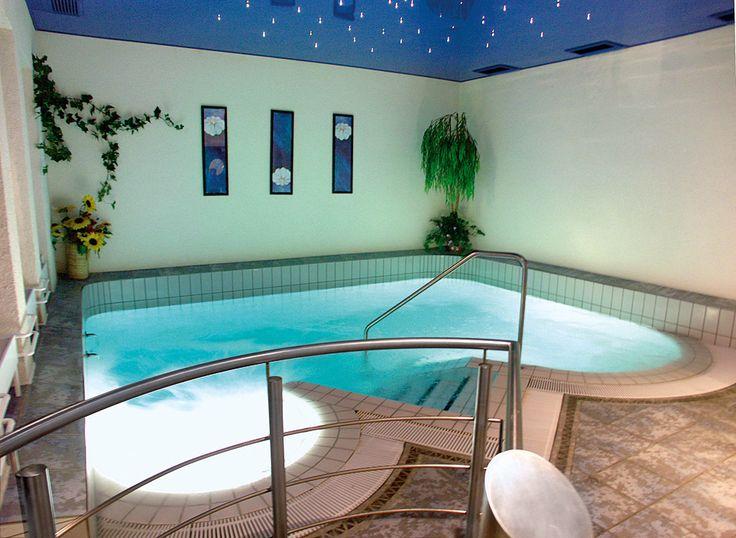17 best images about hotels ulm neu ulm on pinterest for Schwimmbad gegenstromanlage