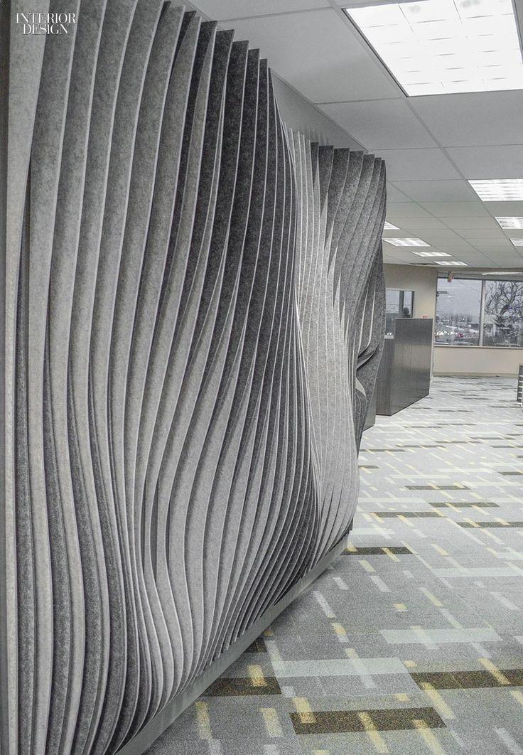 Best Of Year 2015 Material Winners Interior Design Magazine