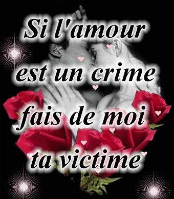 poeme d'amour | poèmes d'amour et d'amitié