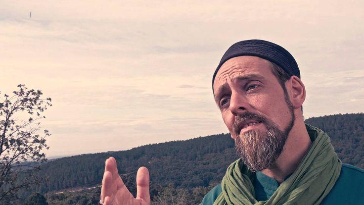 "Al Firdaus Ensemble ""Celtic Salawat"" (official video) #sufi"