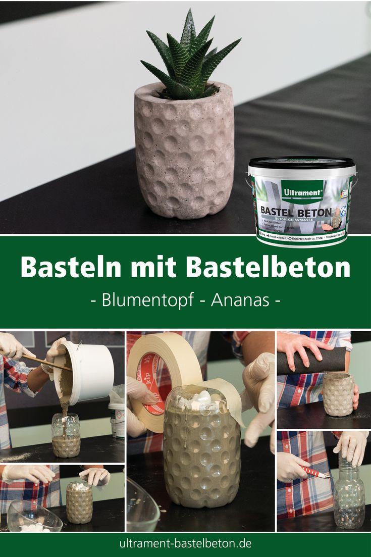 Alles Über Haus Garten Einrichtung Tipps u Diy cover image