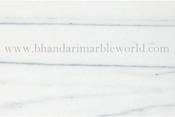 WHITE SERPEGGIANTE 2 This is the finest and superior quality of Imported Marble. We deal in Italian marble, Italian marble tiles, Italian floor designs, Italian marble flooring, Italian marble images, India, Italian marble prices, Italian marble statues, Italian marble suppliers, Italian marble stones etc.