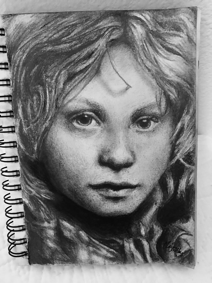 Eh... Gavroche from Les Miserables- he's my faaaaavortie  (Repin if you want)