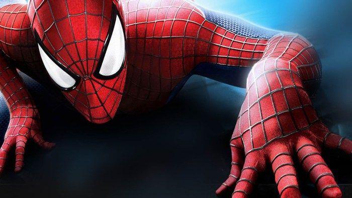 """Tom Holland comemora o fim das filmagens de """"Homem-Aranha: De Volta ao Lar"""""""